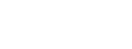 Contractor take home calculator