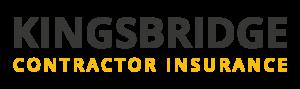 Kingsbridge-logo